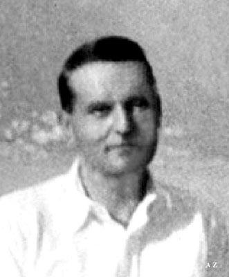 Herbert Davy
