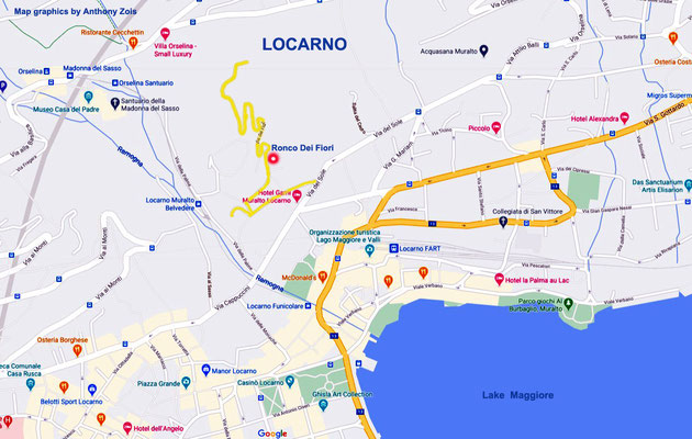 Locarno. Map graphics by Anthony Zois