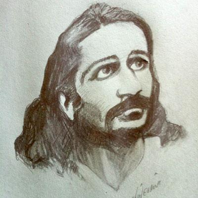 Simin Mohajerani
