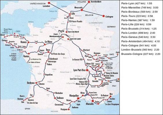 Gard Du Nord Paris Map.Gare Du Nord Paris France Meherbabatravels Jimdo Page