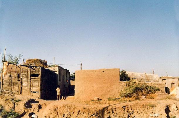 Khuldabad