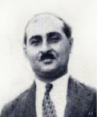 "Ardeshiar S.  Baria "" Kaka """