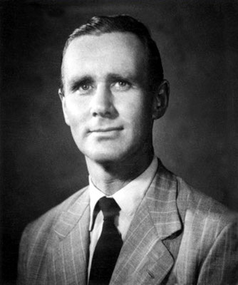 Dr. William Donkin