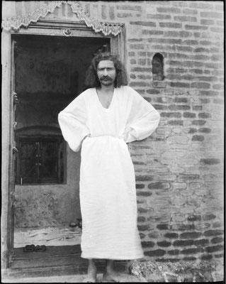 1928 Toka, India