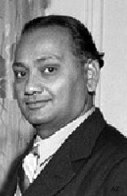 Dr. Nilu Godse