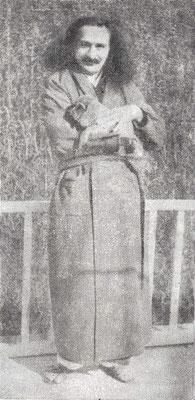 1935 - Beloved ; p38