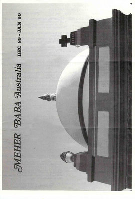 December 1989 - January 1990