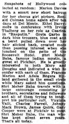 Syracuse,NY .,  1932