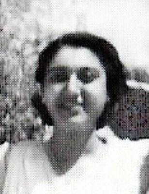 Katie R. Irani