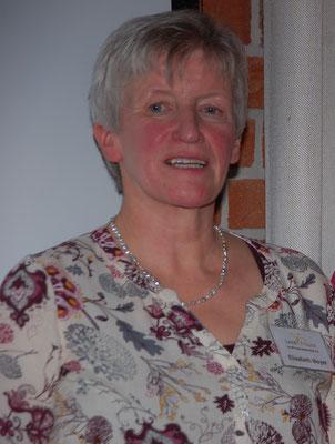Elisabeth Meyer