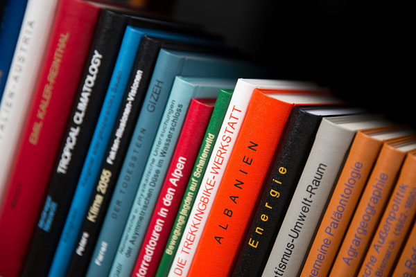 Lesen ist denken mit fremden Gehirn.  Jorge Luis Borges