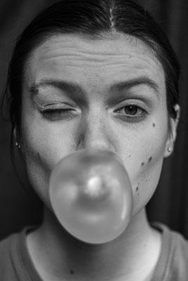 Leoni Kipka - Bubblegum