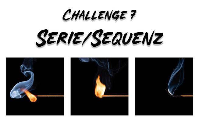 AG Foto-Challenge 7: Serie/Sequenz (Foto: Rita Boden - Feuerspiel)