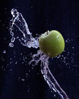 Leoni Kipka - Splash