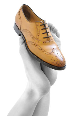 Schuhe von SHOEPASSION No. 152