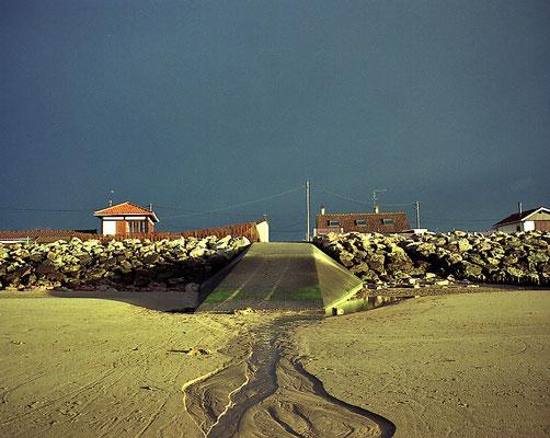 Asnelles-sur-Mer