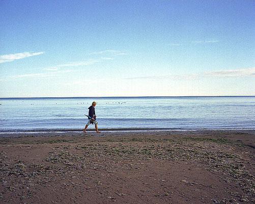 Ver-sur-Mer