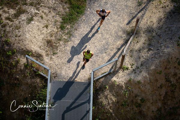 Sint Pietersbear Trail 2020 Connie Sinteur Fotografie