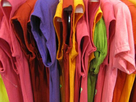 Farben.
