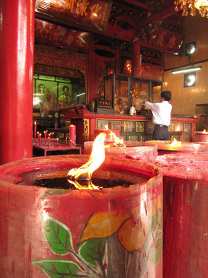 Jin-De-Yuan-Tempel.