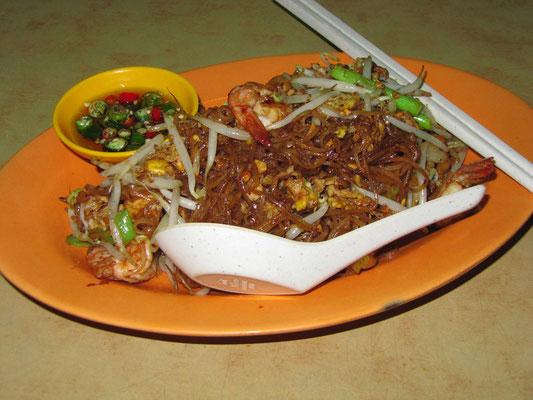 Char Mee Suah.