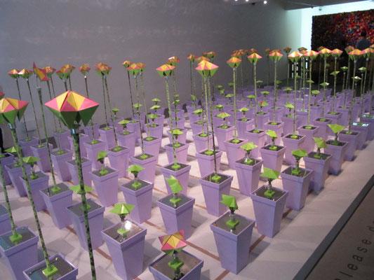 8Q SAM (Singapore Art Museum).