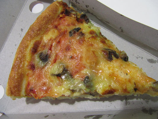 Piiiizza!!!