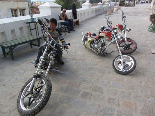 Bikerbeginner.