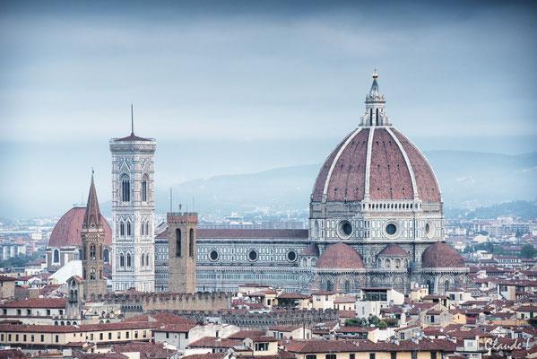 Florence,duomo
