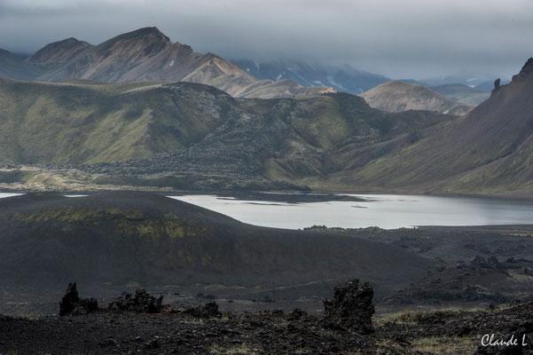 Lac Frostadavatn
