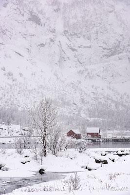 Conté de Troms