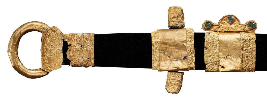 Schwert von Kunagota