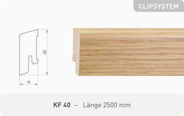 KF 40