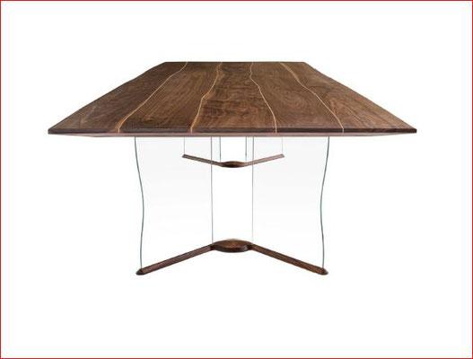 BOLEFORM - Tische