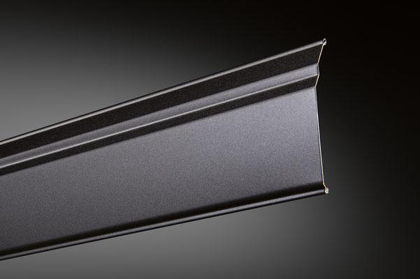 ROMA Raffstore - Comfort & Design Lamelle CDL