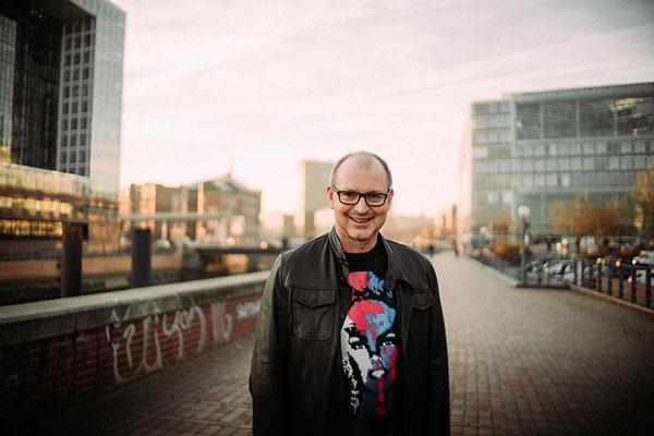 Christian_Hesse-©Sören-Franck