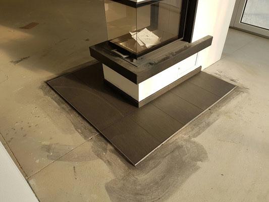wir bauen ein haus unser traum vom haus. Black Bedroom Furniture Sets. Home Design Ideas