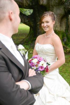 #Hochzeit4
