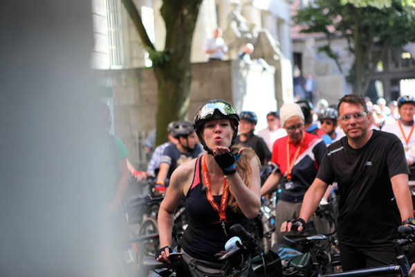 Bildrechte: WDR, René Denzer Wunderschön NRW Radtour 2017