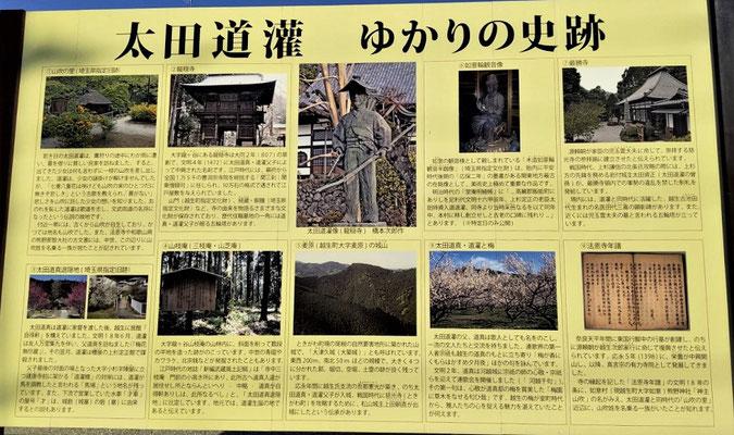 平 九郎 渋沢 13.戦火に散った渋沢平九郎/深谷市ホームページ