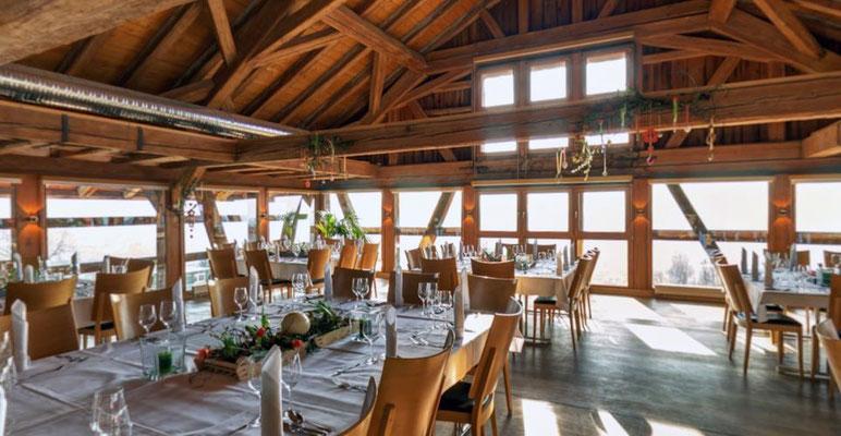 partner autovermietung hochzeitsauto oldtimervermietung hochzeit wedding shooting. Black Bedroom Furniture Sets. Home Design Ideas