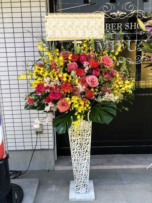 1段¥16,500(税込)