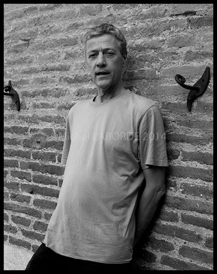 Jean-Philippe Viret