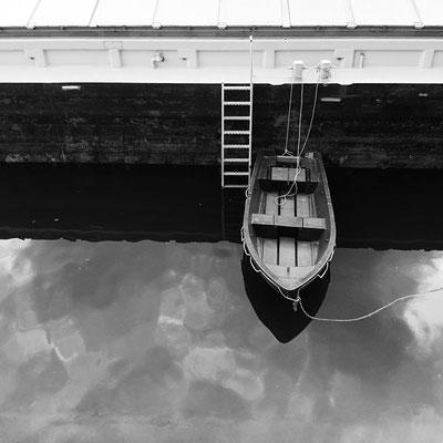 ©Peter Gegel
