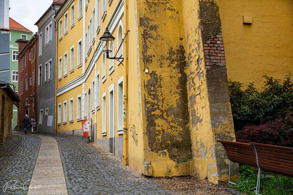 Görlitz City 2020 © Peter Gegel