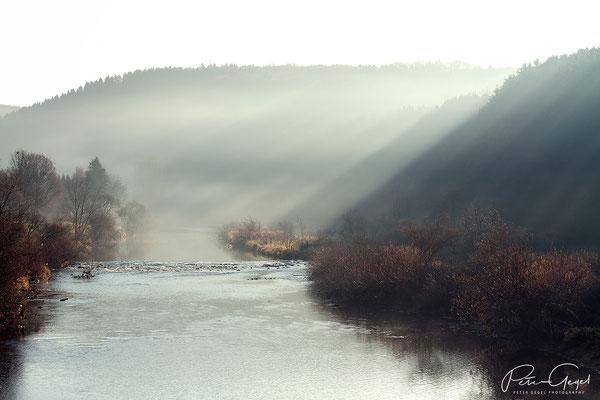 Landscape ©Peter Gegel