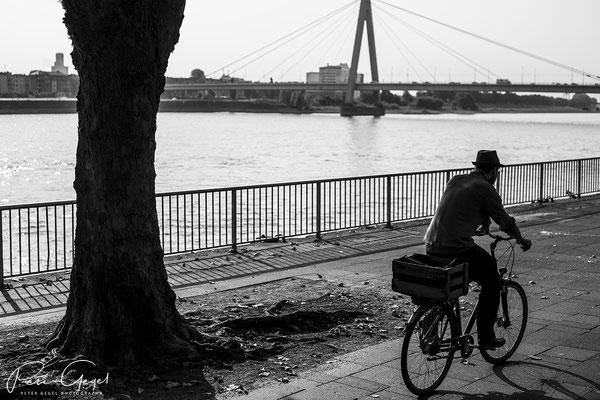 Street Photography ©Peter Gegel