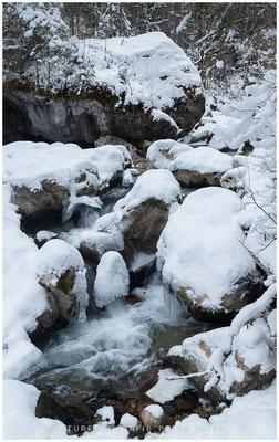 Heimatfotos - Berchtesgaden - 17