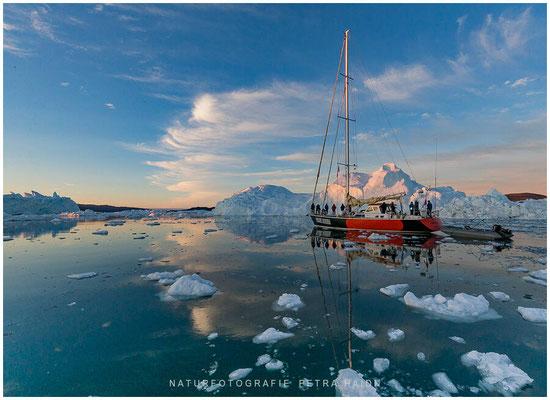 Galerie - Landschaft - Grönland - 17
