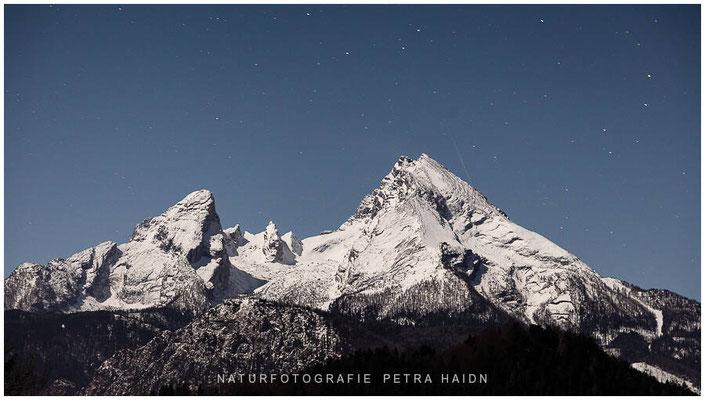 Heimatfotos - Berchtesgaden - 136
